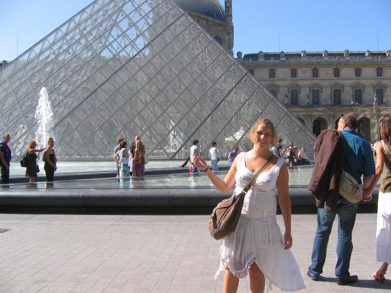 IRL 2009 @ Paris: résumés, photos, vidéos, tout! Irl_pa11