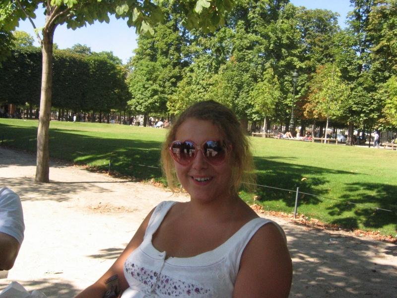IRL 2009 @ Paris: résumés, photos, vidéos, tout! Irl_pa12