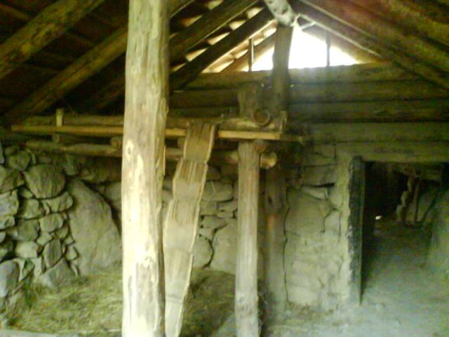 Gita all'Archeopark a Boario Terme Dsc00013