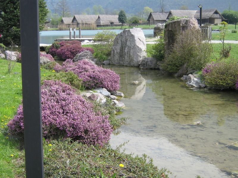 Gita all'Archeopark a Boario Terme Img_0912