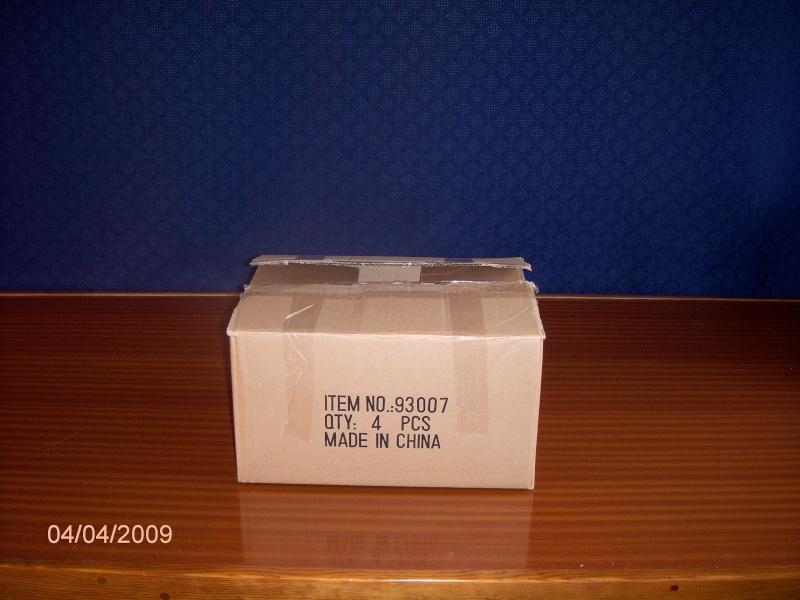 [Pascoa 2009] Album das prendinhas das A.S. Hpim1010