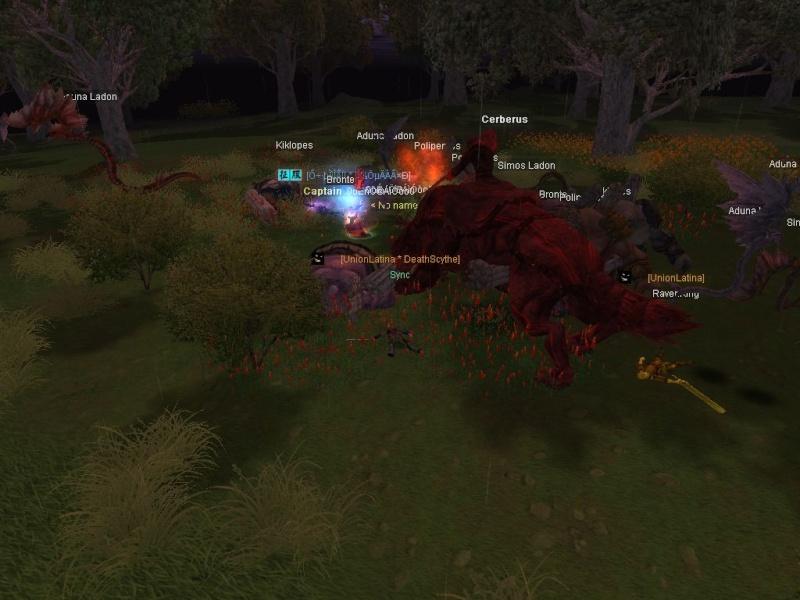 Enfrentamientos Contra Unikes Sro20046