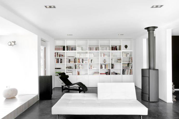Quel Blanc Pour Les Murs quelle couleur pour les murs d une cuisine blanche. elegant quelle