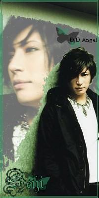 D.D&A.H Seiji15