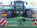 50eme Foire agricole de Réalmont (81) 4 & 5 Avril 2009 1910