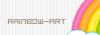 Rainbow-Art Bouton55