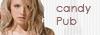 [ PARTENAIRES ] Forums Candyp19