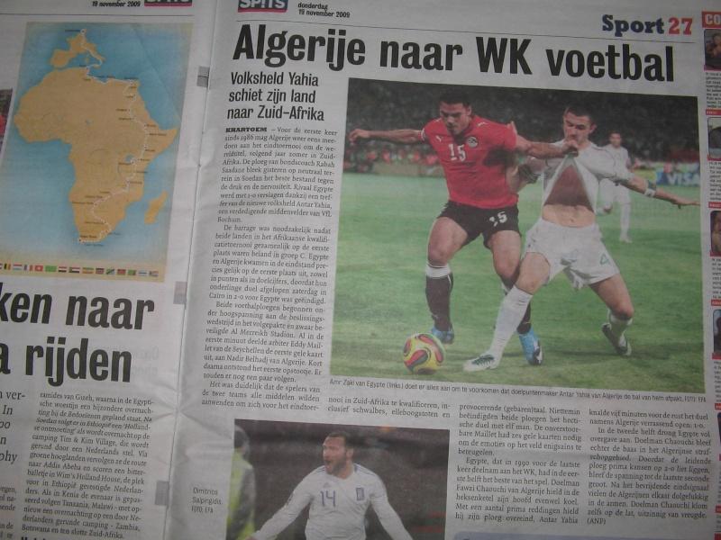 La Presse Hollandaise [Algerie Egypte] Gdo_0111