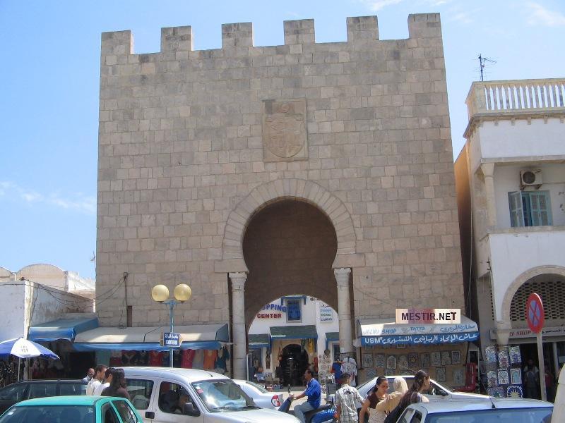Restaurant Dar chraka Img_0324