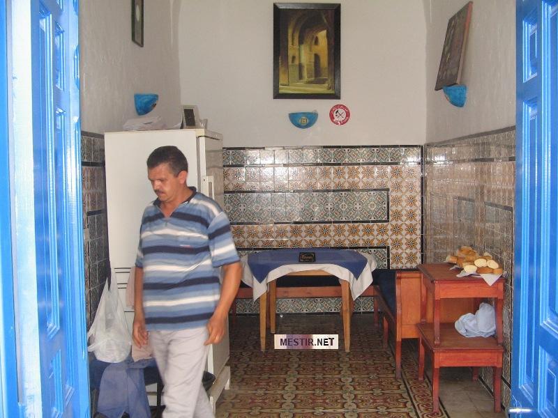 Restaurant Dar chraka Img_0328