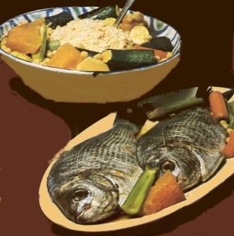 La Gastronomie Tunisienne Tun_co11