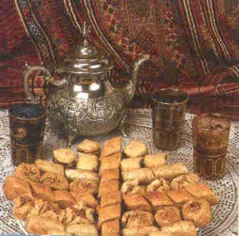 La Gastronomie Tunisienne Tun_pa10