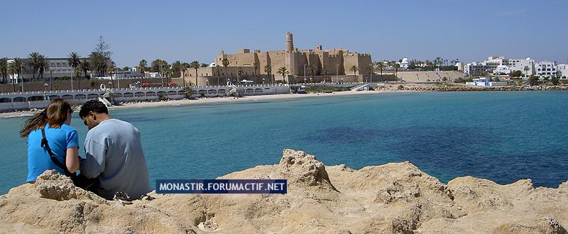 Les rendez-vous de Monastir [ amour et amitié] Tunisi10