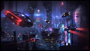 Enfin: les taxis volants 0_0_0_10
