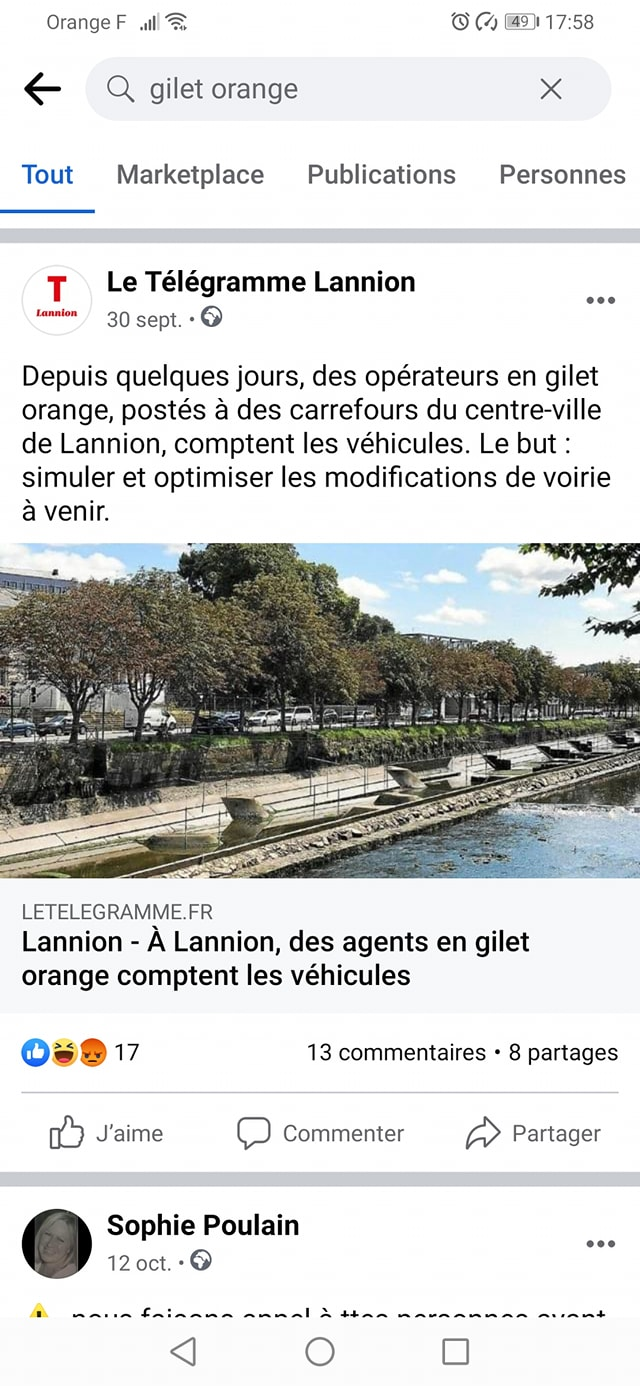 Rumeur carrburant France 24695310