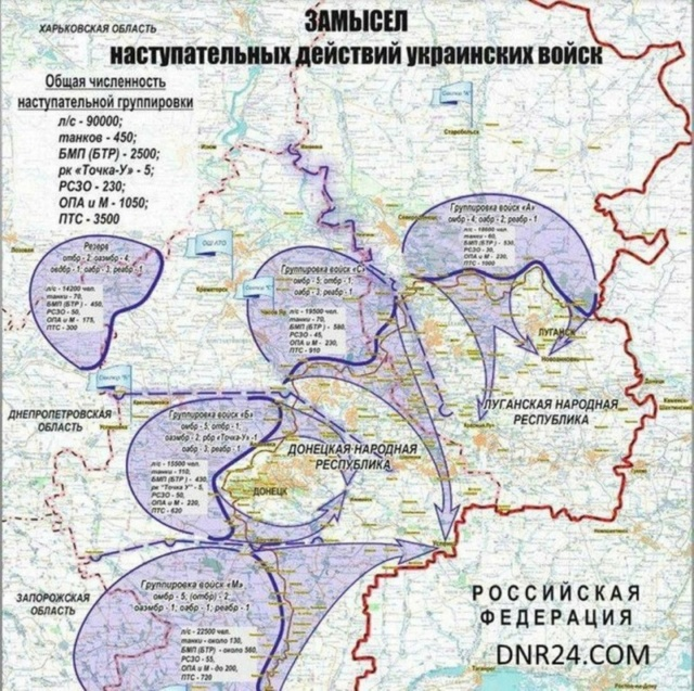 Vers la guerre en Ukraine ? - Page 13 _00_1615