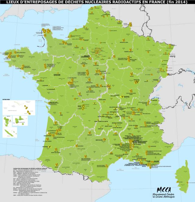 Nucléaire en France, des news ... - Page 6 Nuclzo10