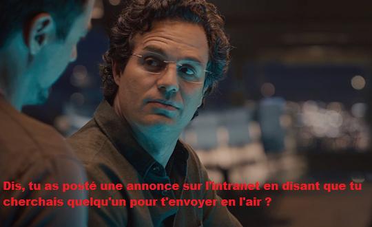 Les memes de la Cité - Page 2 8d3fe110