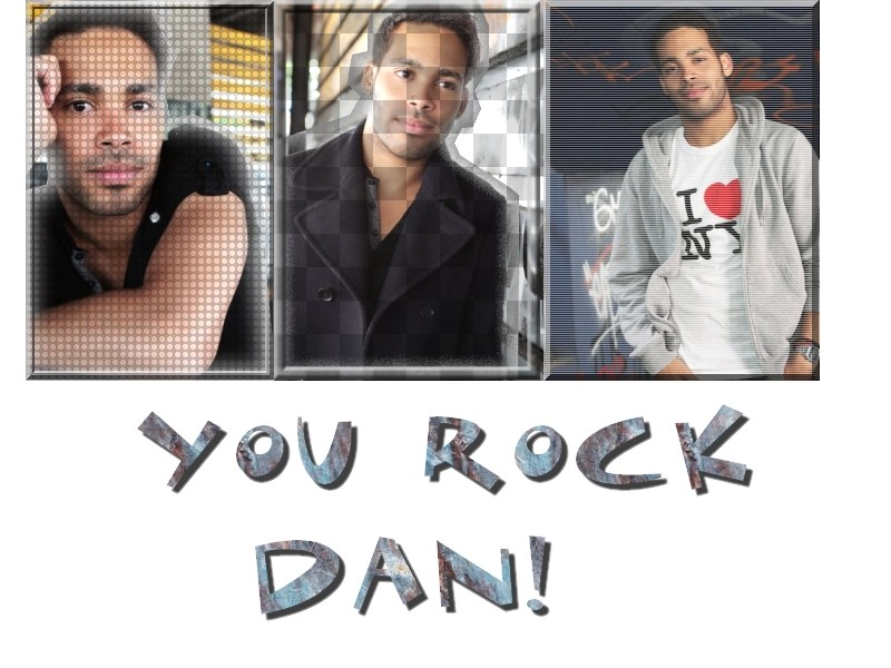 X-Factor Dan Graphic :) Danylg10