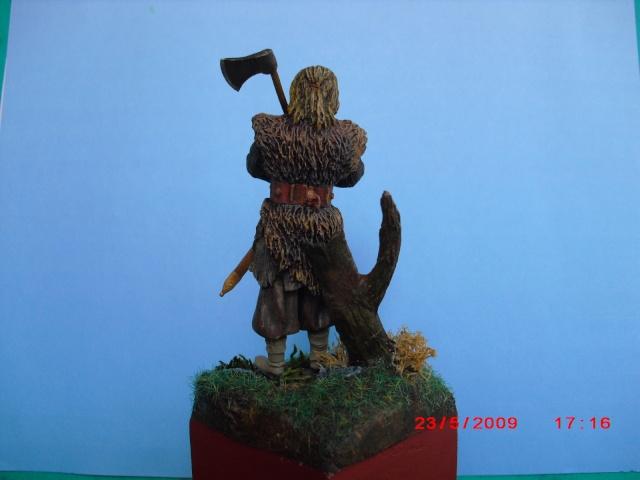 German Warrior Cimg0011