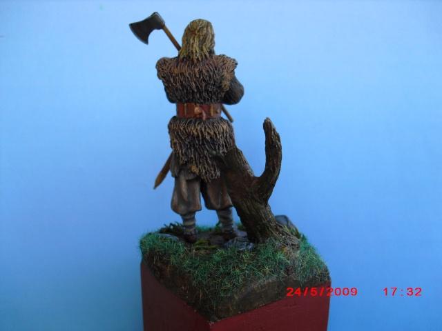 German Warrior Cimg0013