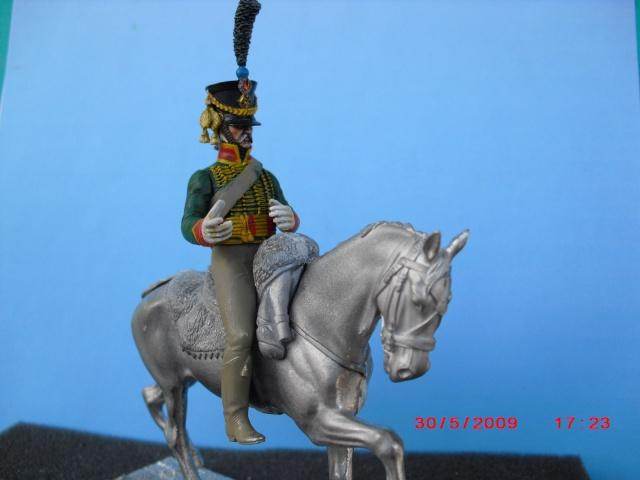 Hussard du 7ème régiment 1808 Cimg0017
