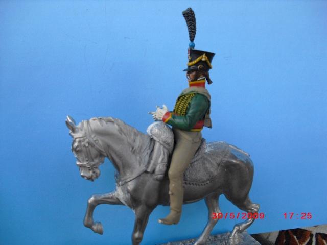 Hussard du 7ème régiment 1808 Cimg0018