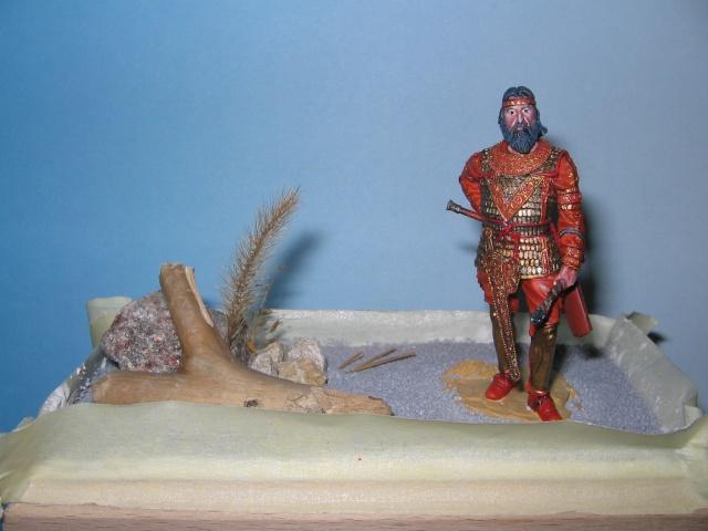 scythian king IV e S. Img_1214