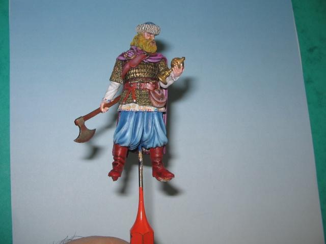 Viking du principat de Rus Img_1216