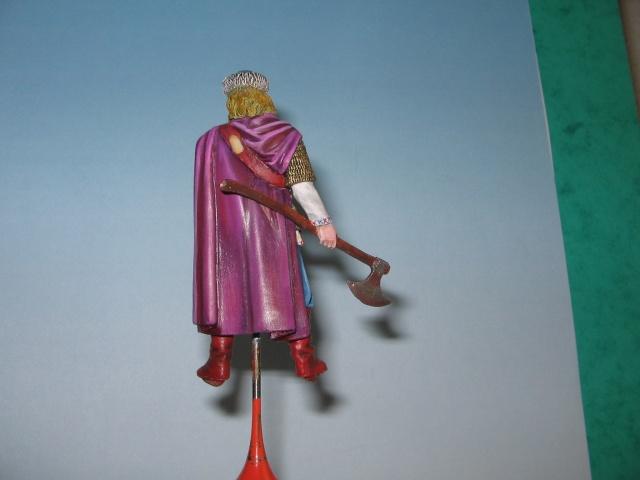 Viking du principat de Rus Img_1217