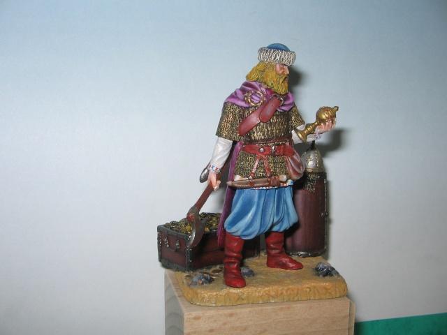 Viking du principat de Rus Img_1222