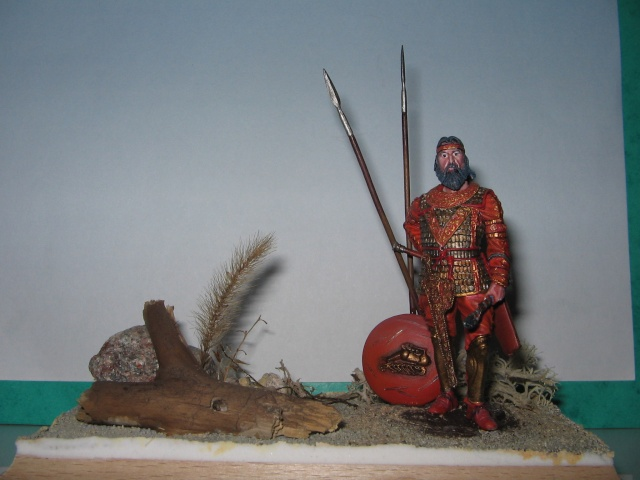 scythian king IV e S. Img_1232