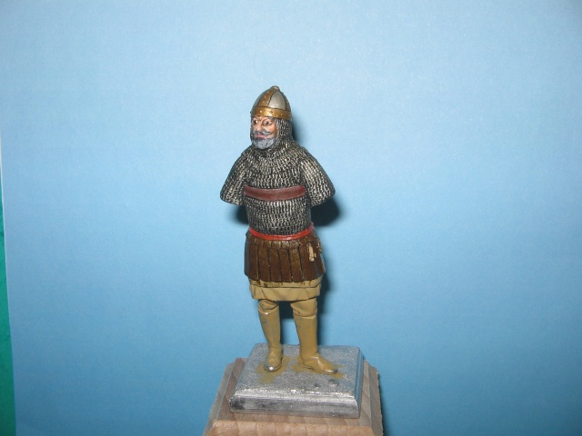 infanterie byzantine ? Img_1239