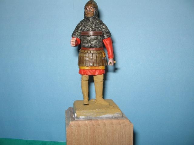 infanterie byzantine ? Img_1242