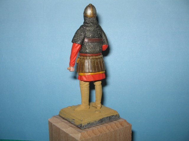infanterie byzantine ? Img_1243