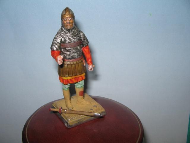 infanterie byzantine ? Img_1314
