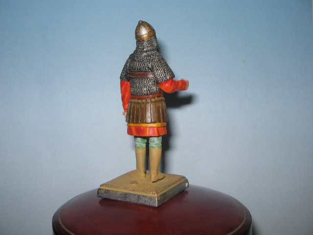 infanterie byzantine ? Img_1315