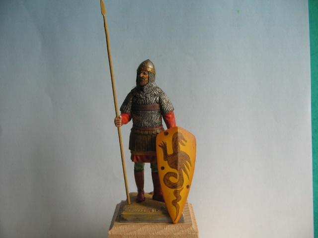 infanterie byzantine ? Img_1319