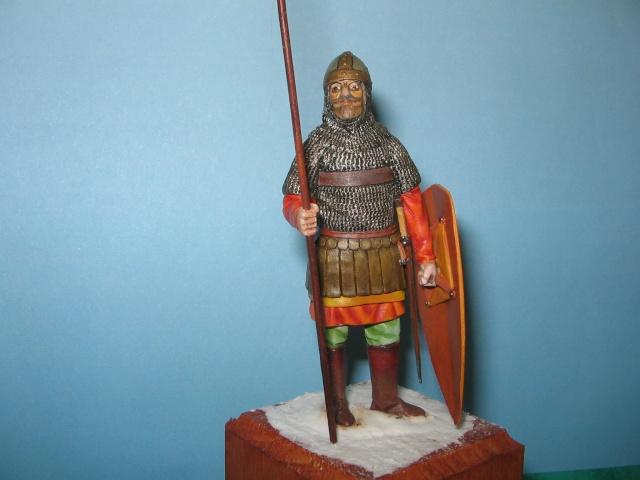 infanterie byzantine ? Img_1328