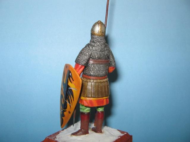 infanterie byzantine ? Img_1330