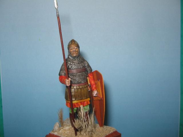 infanterie byzantine ? Img_1335