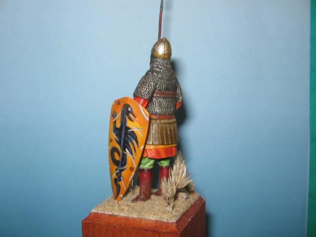 infanterie byzantine ? Img_1336