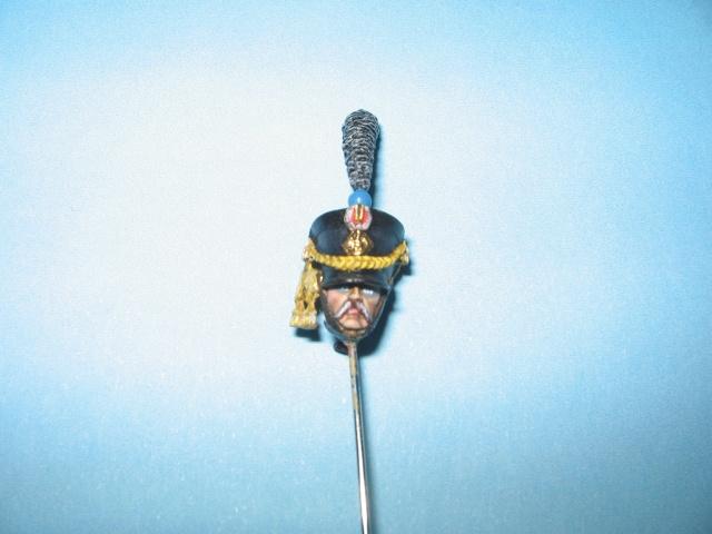 Hussard du 7ème régiment 1808 Img_1344