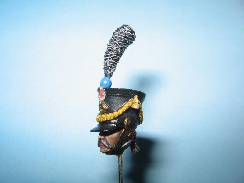 Hussard du 7ème régiment 1808 Img_1351