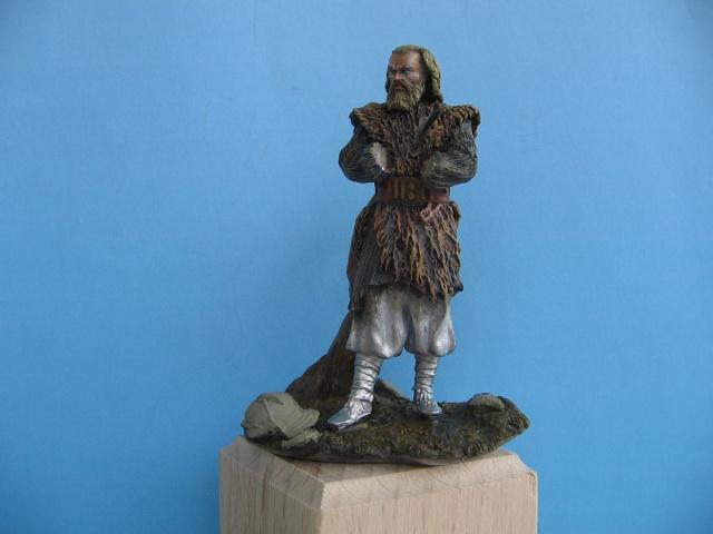 German Warrior Img_1410