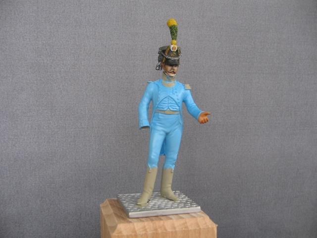 Voltigeur 2ème régiment d'isembourg Img_1478