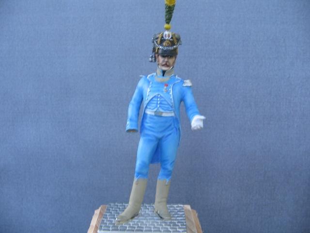 Voltigeur 2ème régiment d'isembourg Img_1483