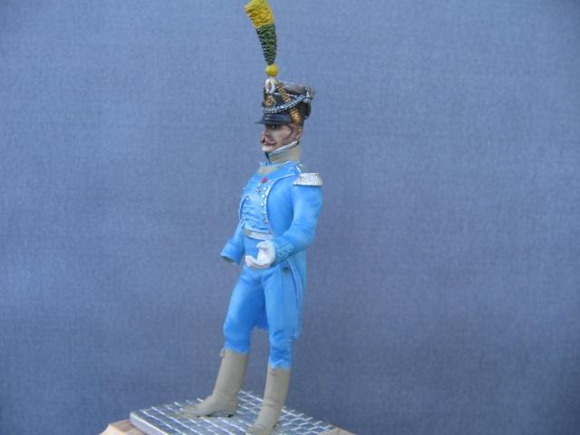 Voltigeur 2ème régiment d'isembourg Img_1484
