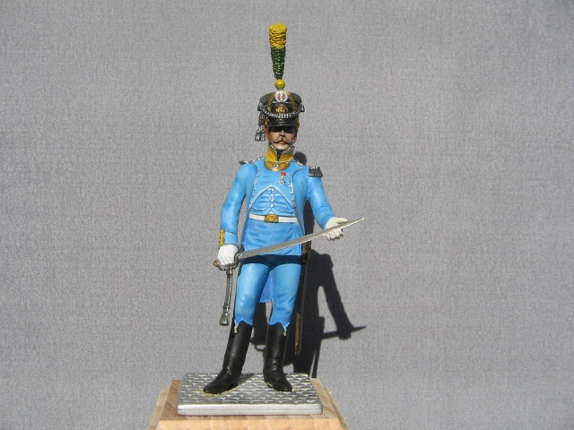 Voltigeur 2ème régiment d'isembourg Img_1511