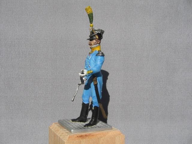 Voltigeur 2ème régiment d'isembourg Img_1512